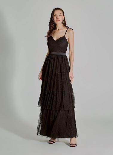 12c21db763db7 Abiye Elbise & Gece Elbisesi Modelleri 2019 | Morhipo